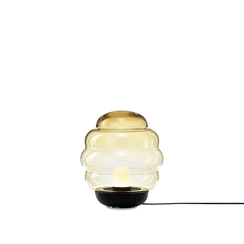 Floor lamp BLIMP MEDIUM