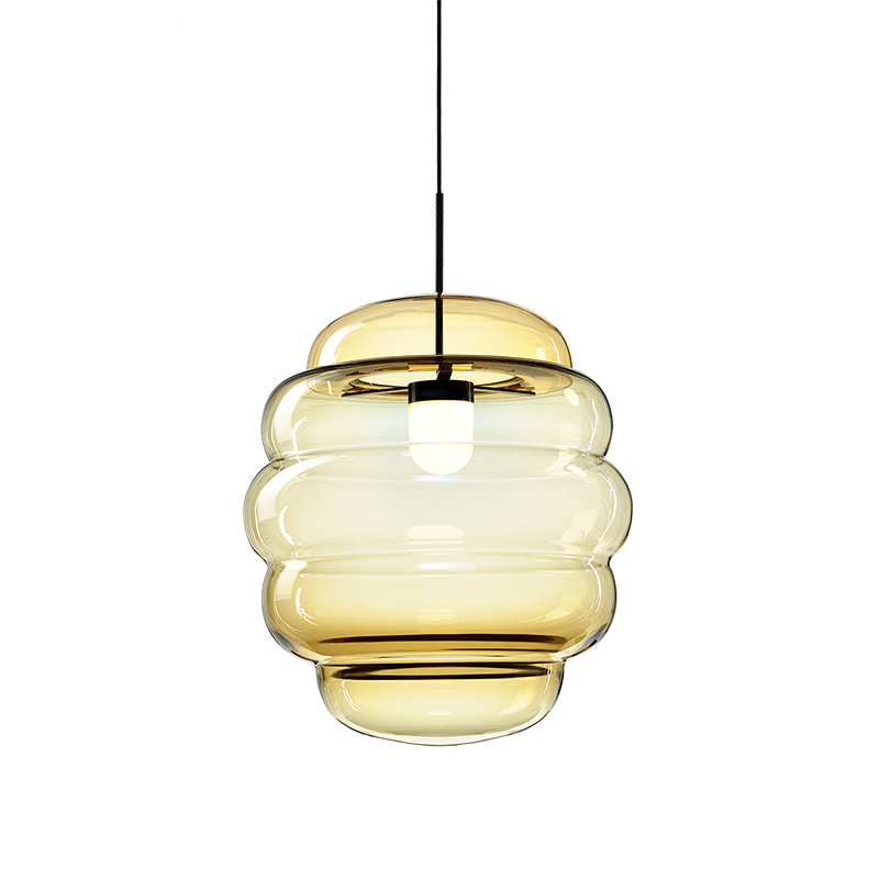 Pendant lamp BLIMP LARGE