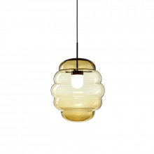 Pendant lamp BLIMP PENDANT MEDIUM