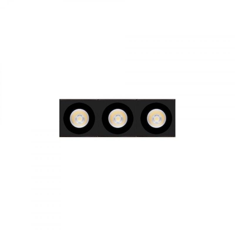 Downlight lamp LENT MODULAR 03