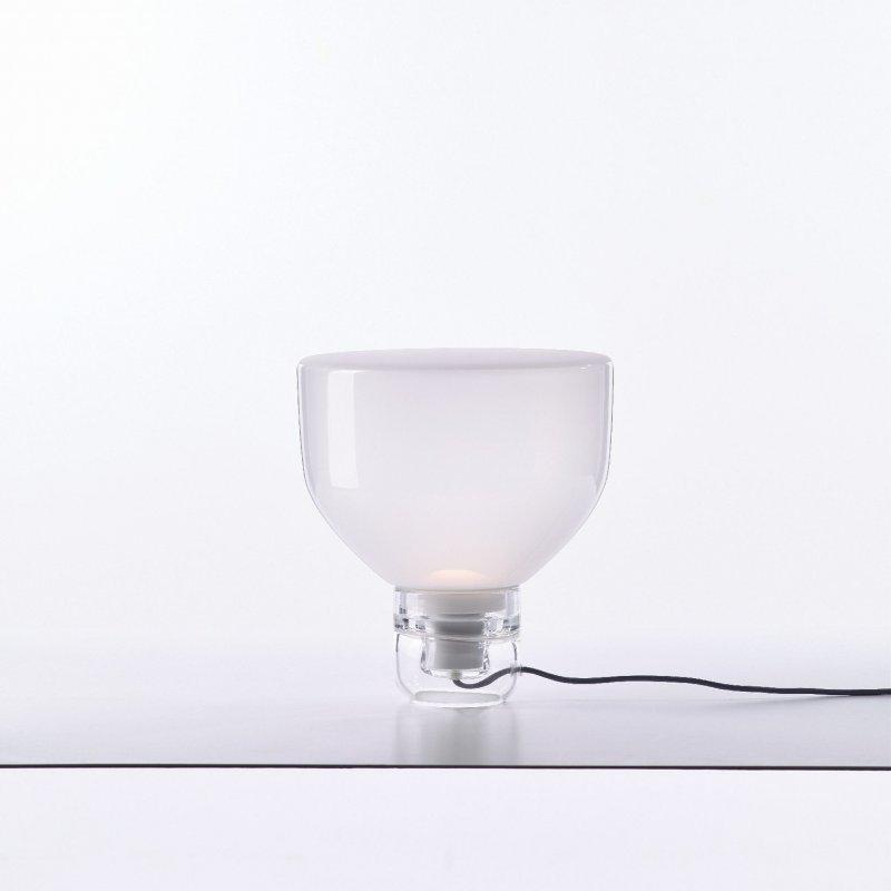 Table lamp LIGHTLINE S D320 H350