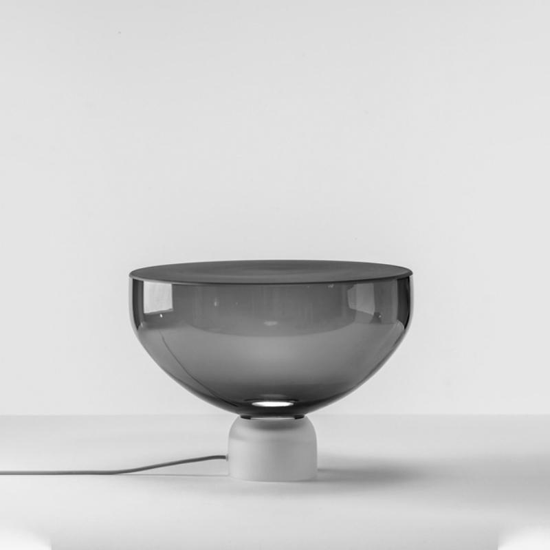 Table lamp LIGHTLINE L D480 H340