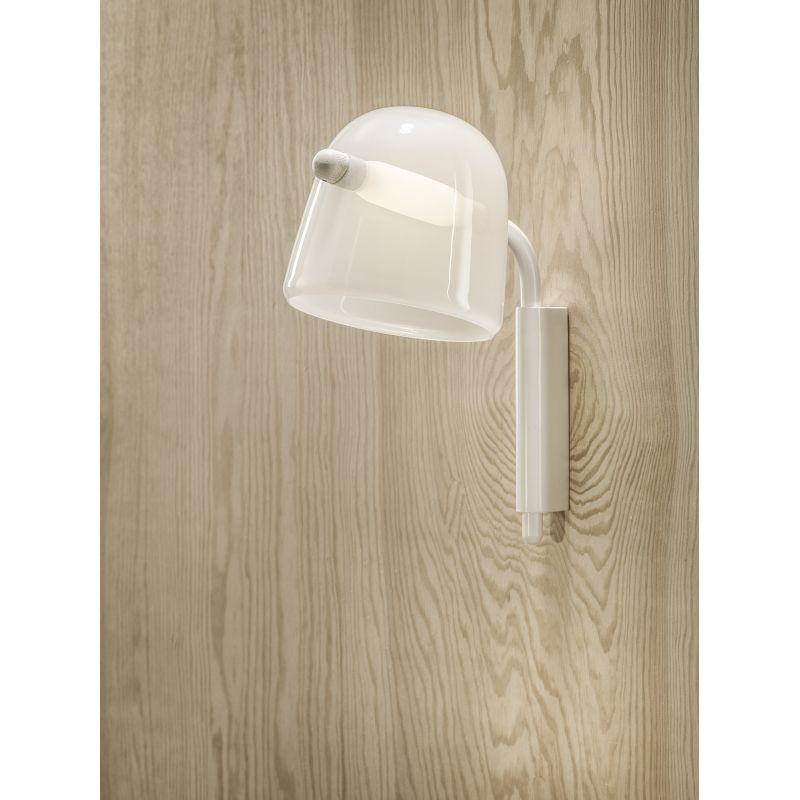 Wall lamp MONA SMALL WALL D340 H435