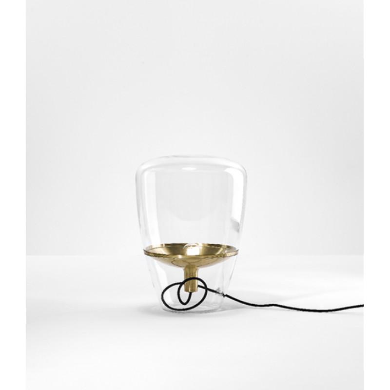 Table lamp BALLOONS