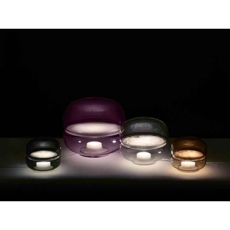 Table lamp MACARON S