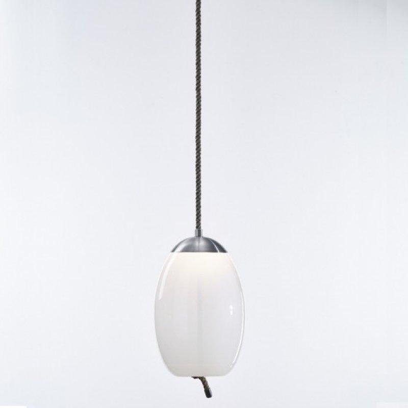 Pendant lamp KNOT SUSPENSION