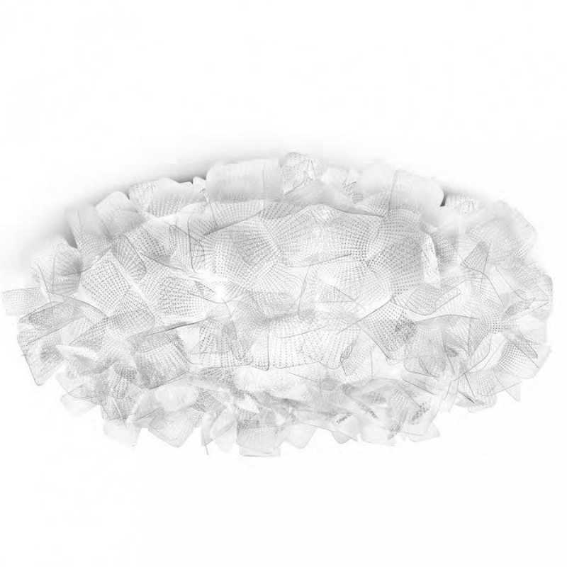 Ceiling-wall lamp CLIZIA LARGE Ø 78 cm