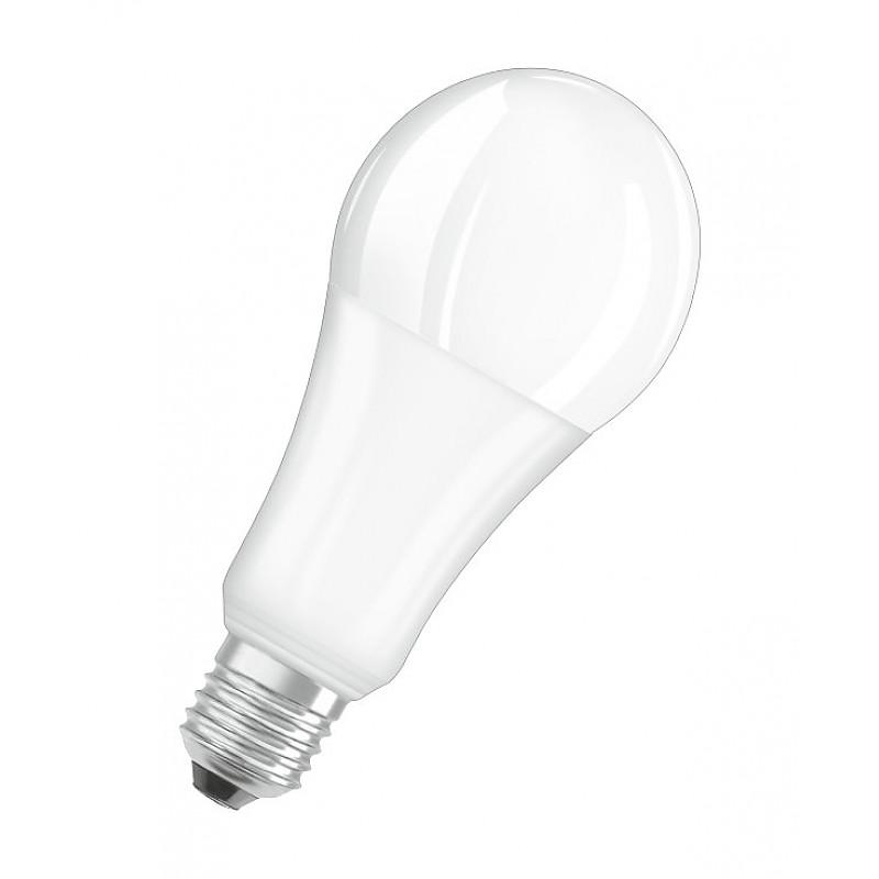 Bulb E27 14W 2700K OSRAM LEDVANCE LED PARATHOM CL A FR 100 DIM 14W/827 E27