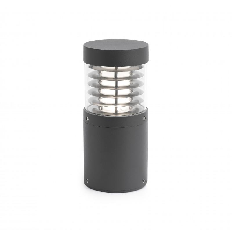 Floor lamp GIZA Dark Grey