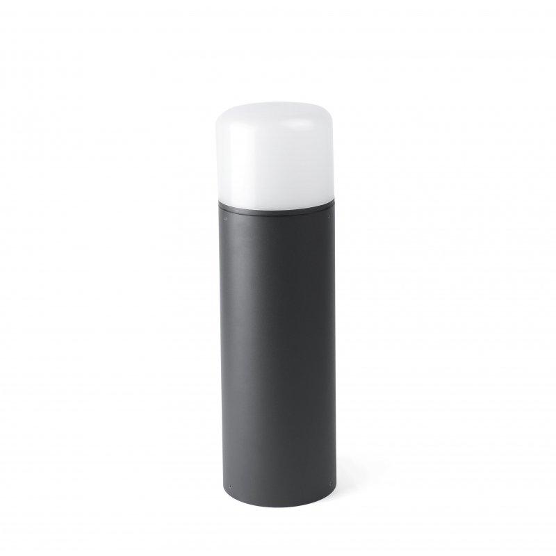 Floor lamp MUGA Dark Grey