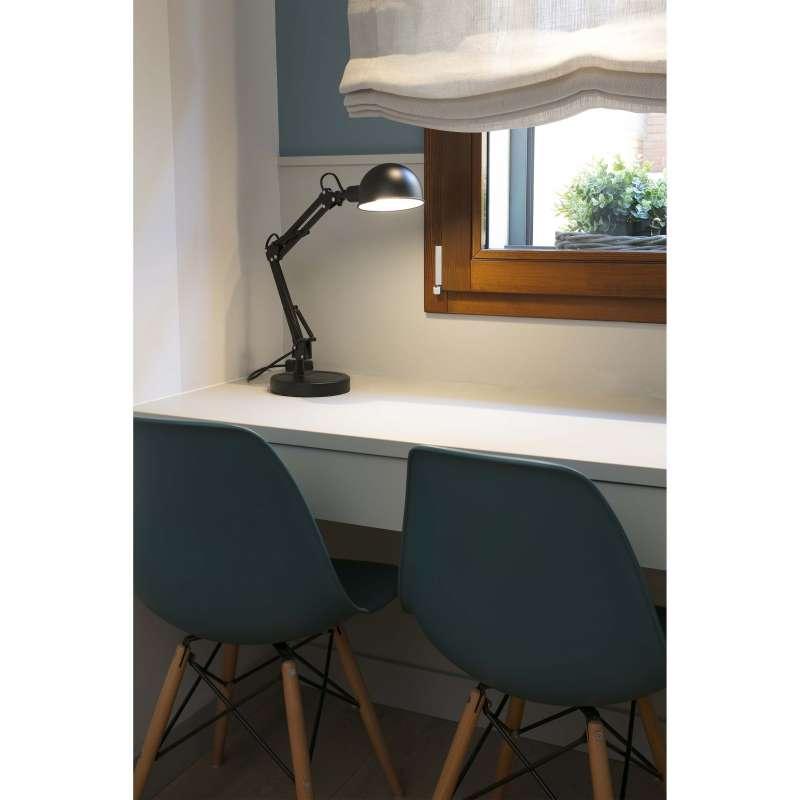 Table lamp BAOBAB White