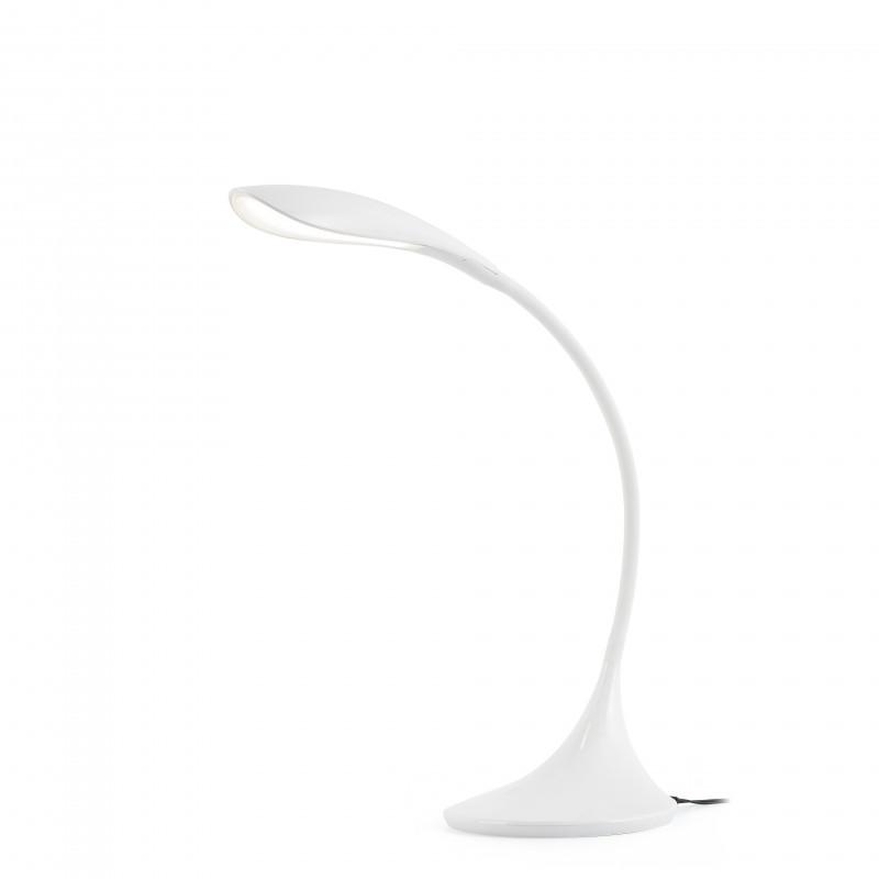 Table lamp OTTO LED White