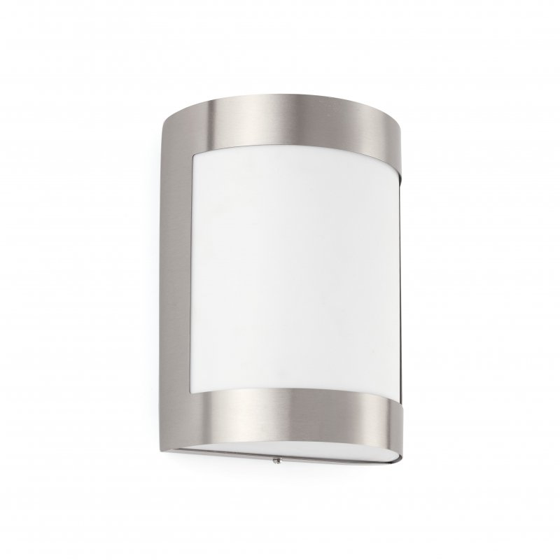 Wall lamp CELA-1 Matt Nickel