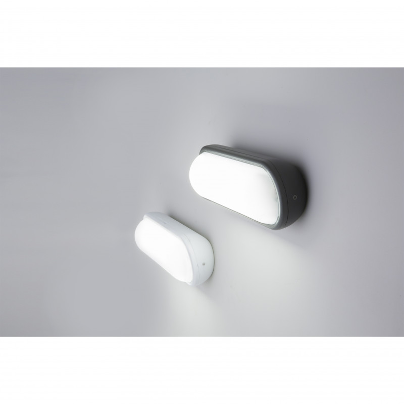 Wall lamp TONE White