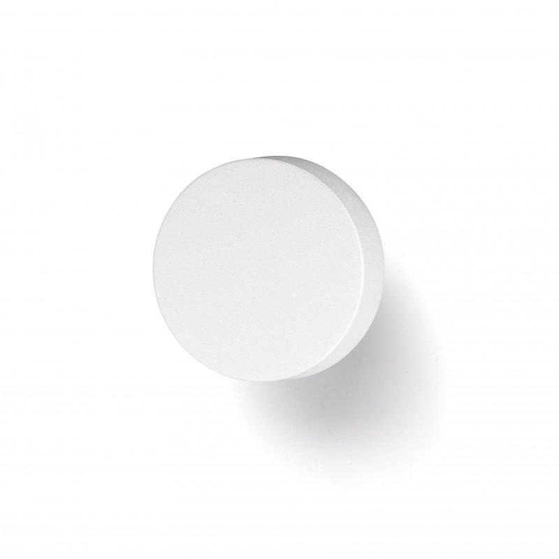 Wall lamp CLAUSS White