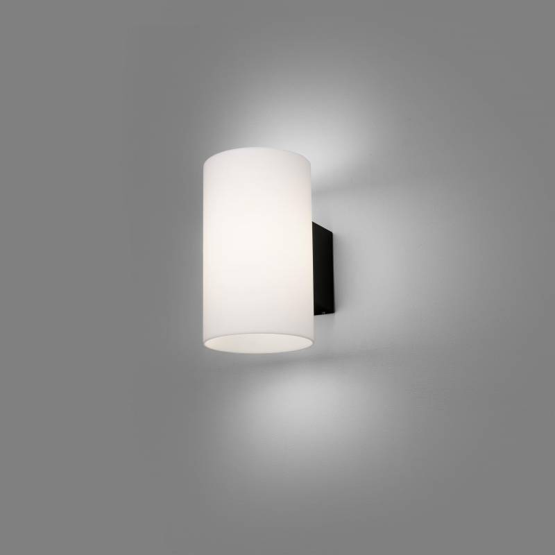 Wall lamp LUR Dark Grey