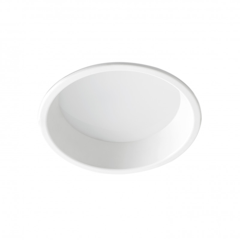 Downlight lamp SON-1 LED White