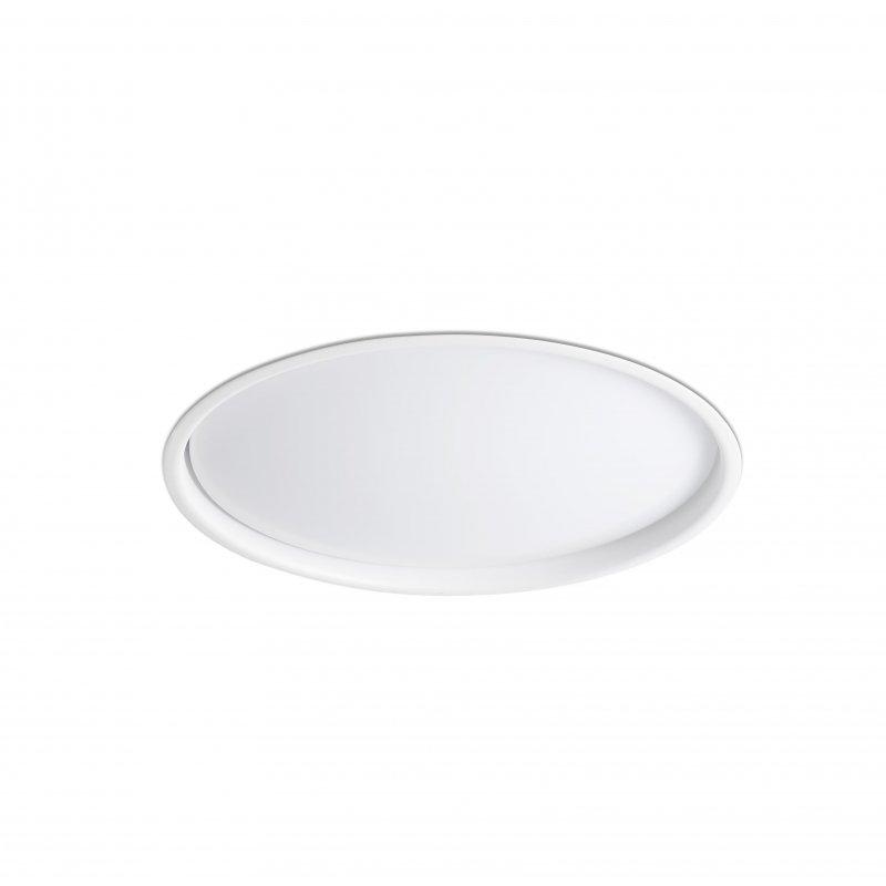 Downlight lamp LUAN White