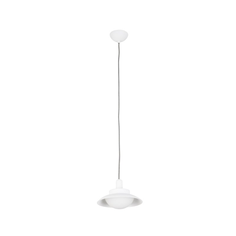 Pendant lamp SIDE
