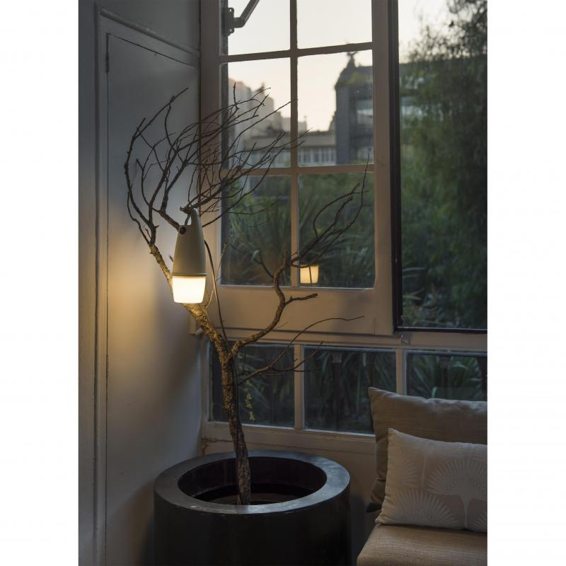 Table lamp HOOK