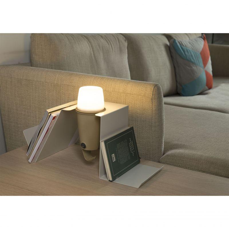 Accessory lamp HOOK