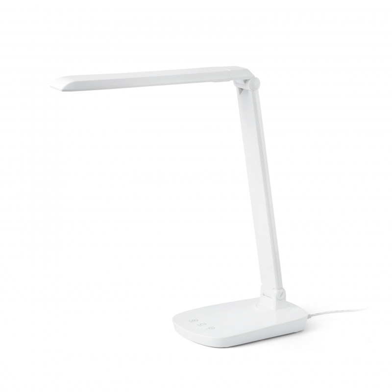 Table lamp ANOUK LED White