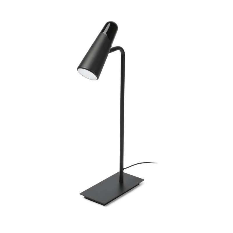 Table lamp LAO LED Black