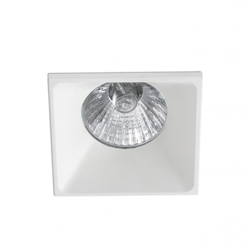 Downlight lamp NEON-C White