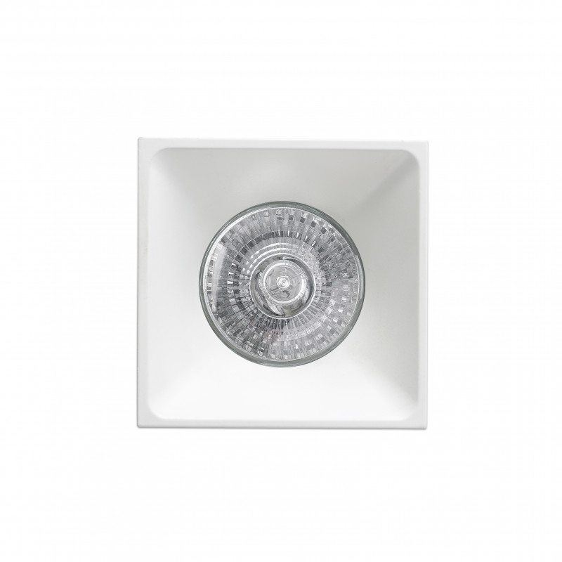 Downlight lamp NEON-C White