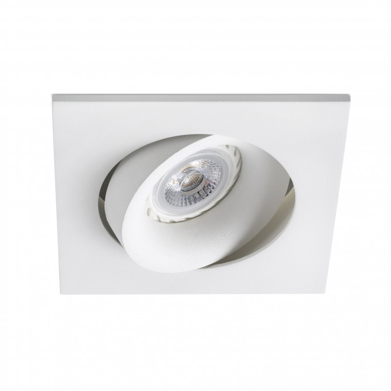Downlight lamp ARGON-C White