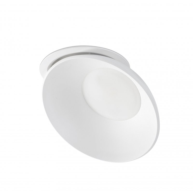 Ceiling lamp BOL LED White