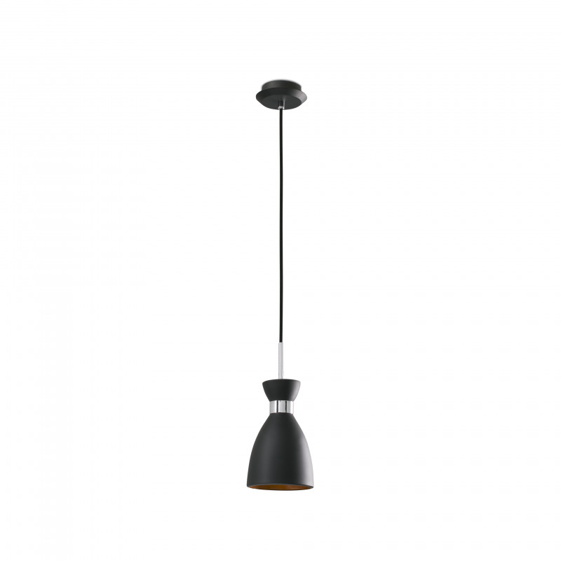 Pendant lamp RETRO