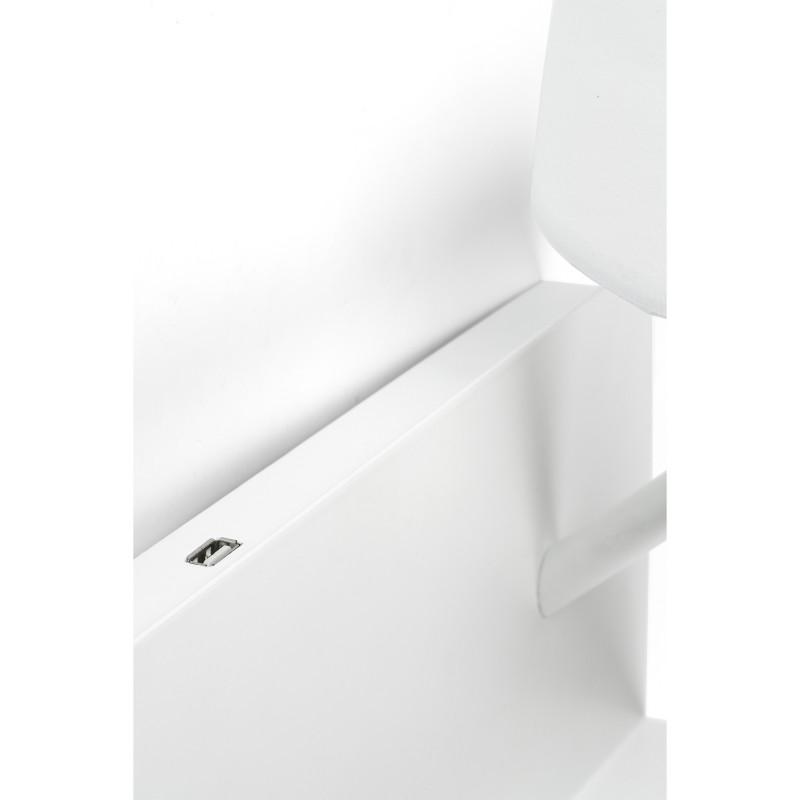 Wall lamp HANDY White