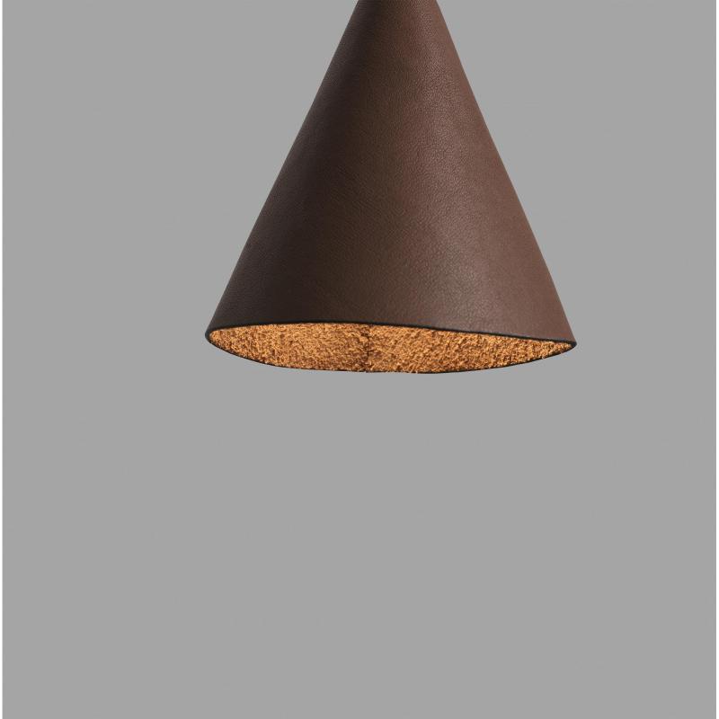 Pendant lamp FADA
