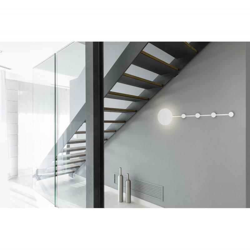 Wall lamp HAN LED