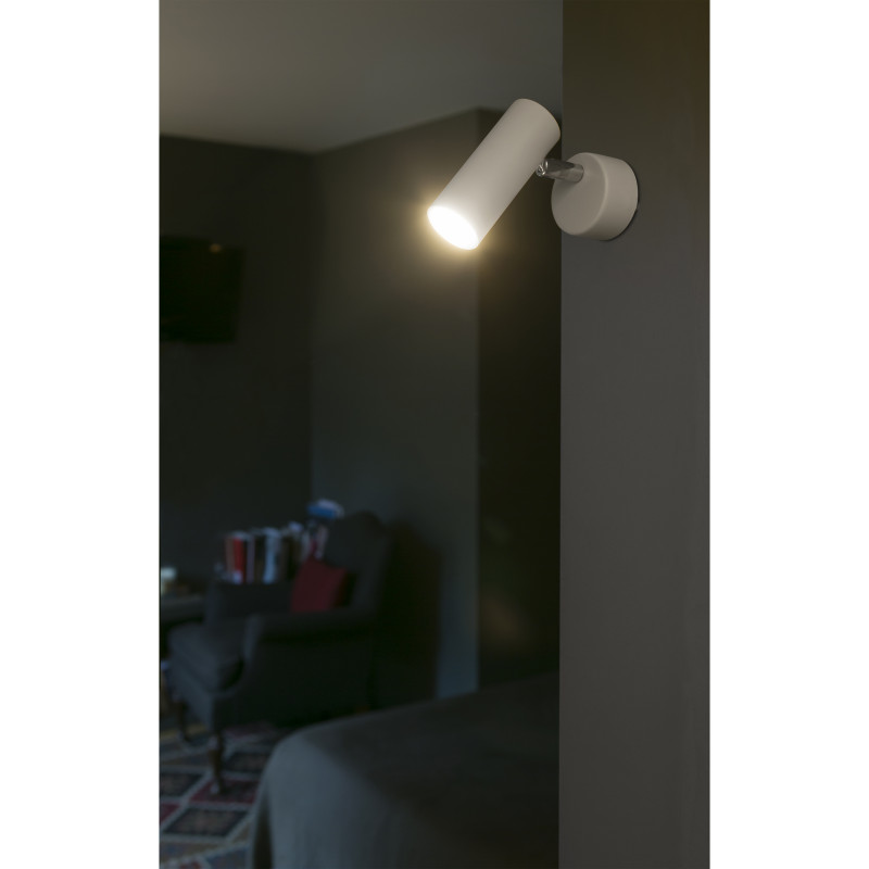 Wall lamp ORA LED