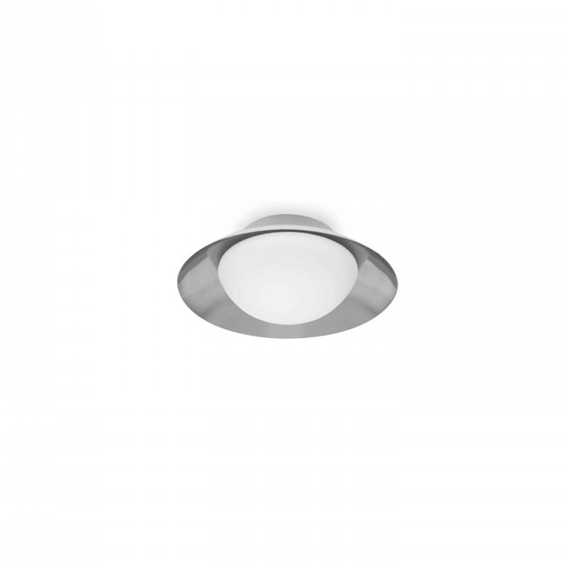 Wall lamp SIDE LED White