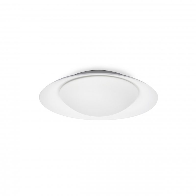 Ceiling lamp SIDE LED White