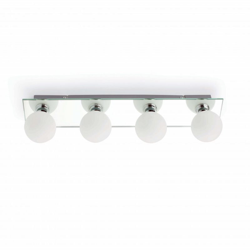 Wall lamp LASS-4L Mirror