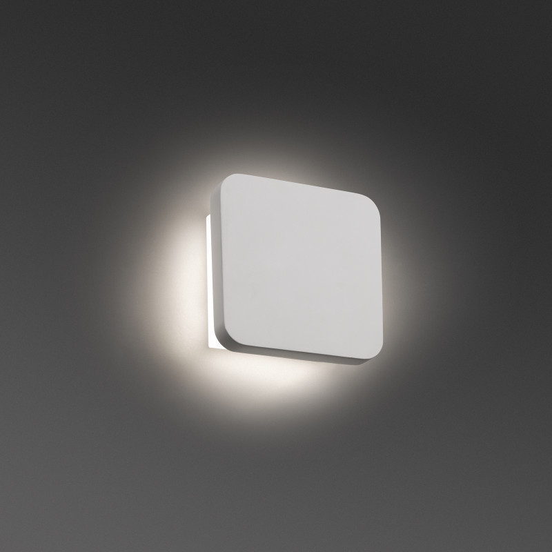 Wall lamp ELSA LED