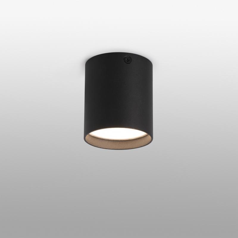 Ceiling lamp HARU LED White