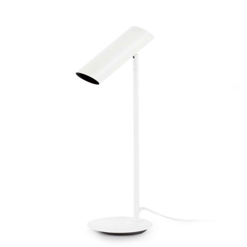 Table lamp LINK