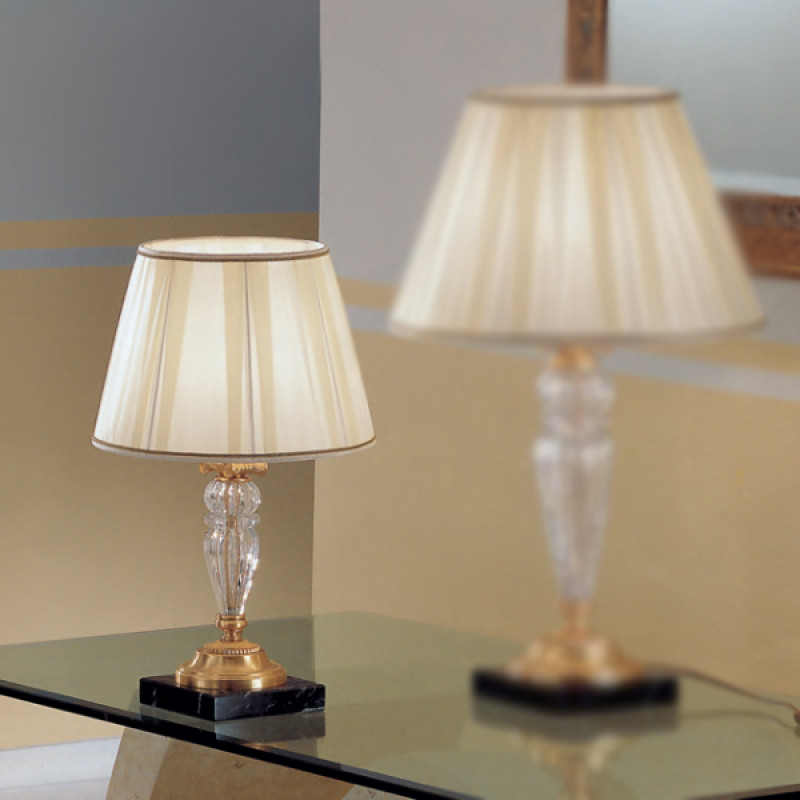 Table lamp Possoni 27077 / LG