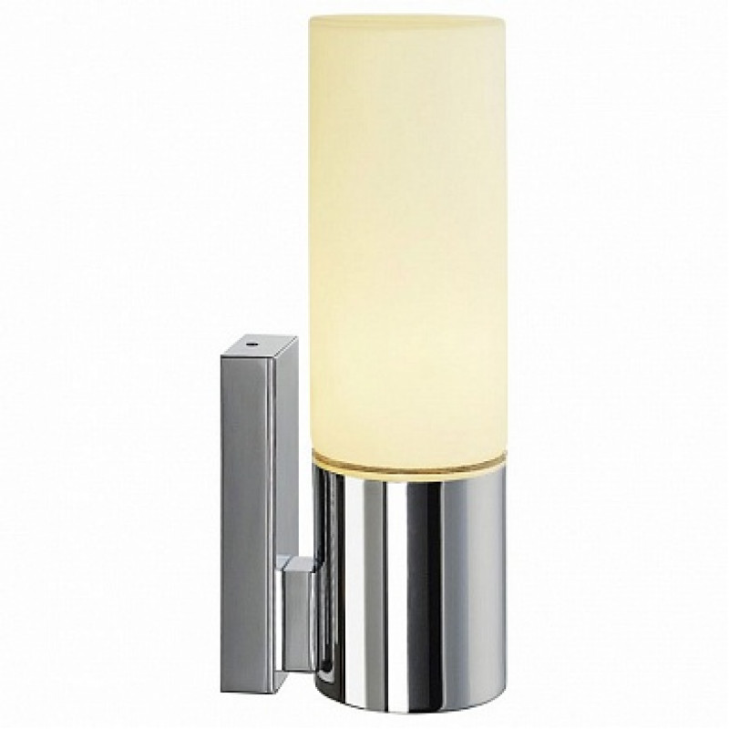 Devin Single Wall Lamp