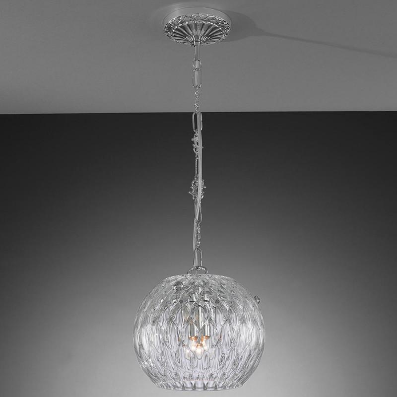 Pendant lamp La Lampada L. 1311/1.02 D20