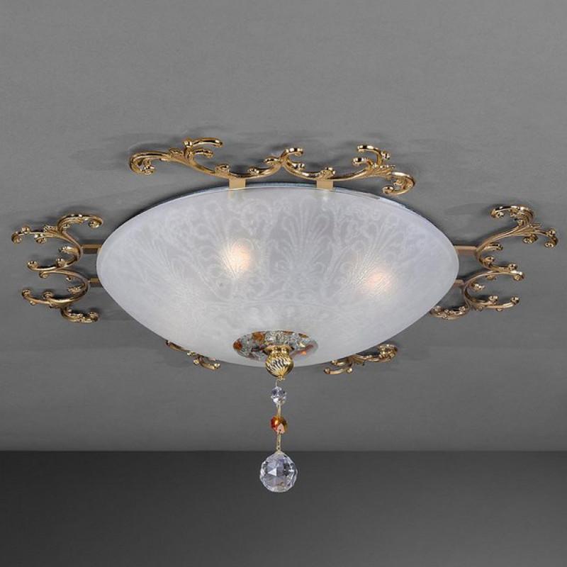 La Lampada PL. 7258/4.26