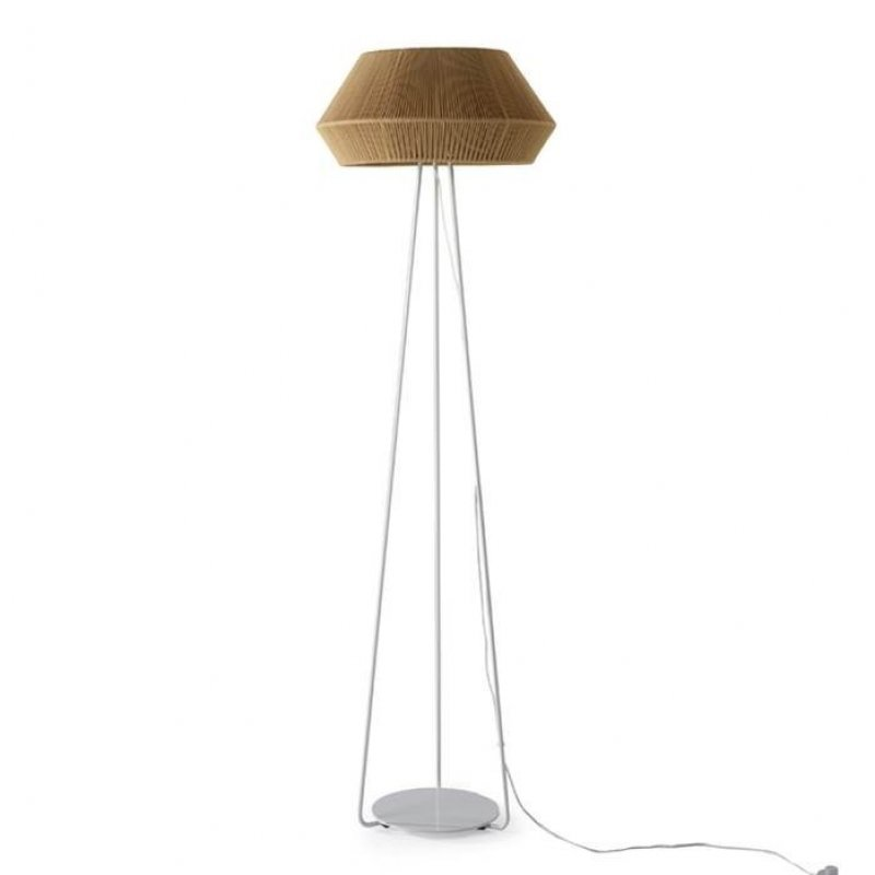 Ole by FM Banyo 22002 Floor lamp
