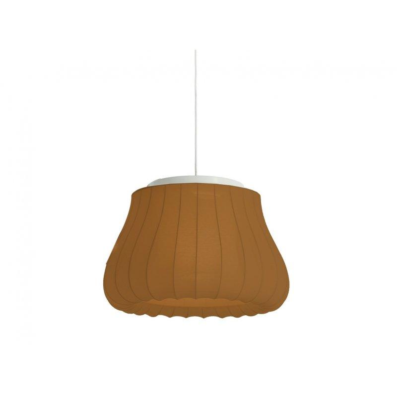 Pendant lamp LILY By fambuena