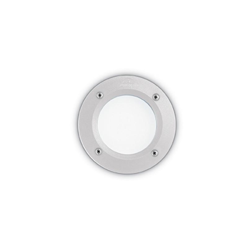 Wall lamp LETI PT1 Round White