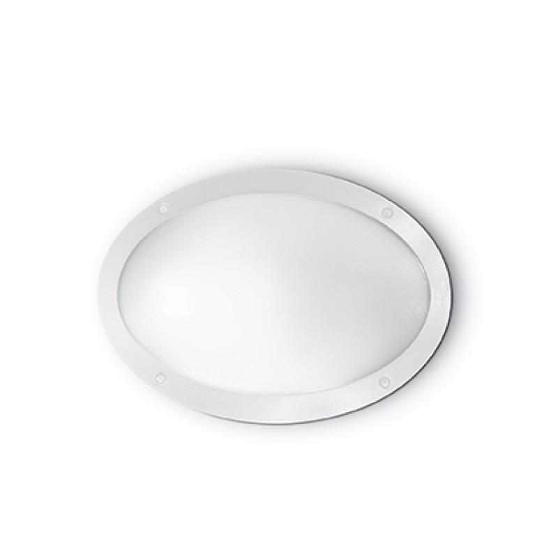 Wall lamp MADDI-1 AP1 White